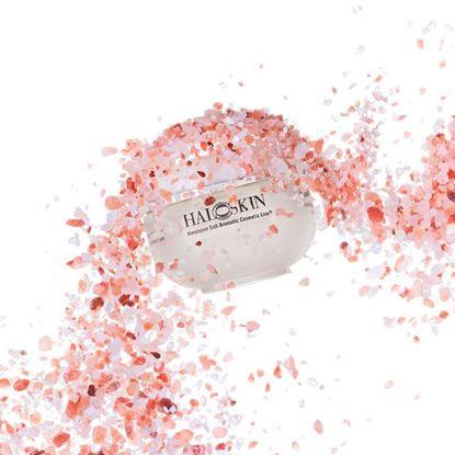 Immagine di Crema Purificante 50 ML