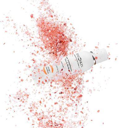 Immagine di Latte Armonizzante Viso & Occhi 200 ML