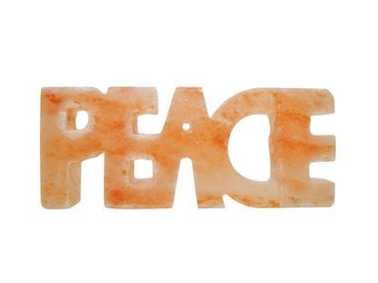 Immagine di Scritta PEACE
